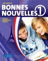 Bonnes Nouvelles 1 Set (Incl. Cds)