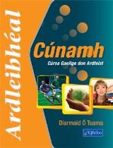 Cunamh Ardleibheal (Higher Level)