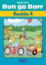 Bun Go Barr - Buncheim A