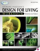 Design For Living Workbook (3Rd Edition)
