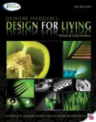 Design For Living Text Book 3Rd Edition