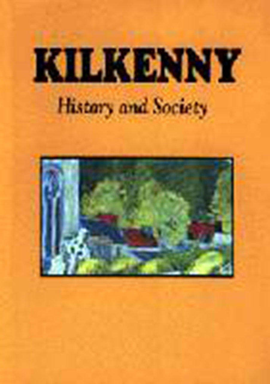 Kilkenny History and Society