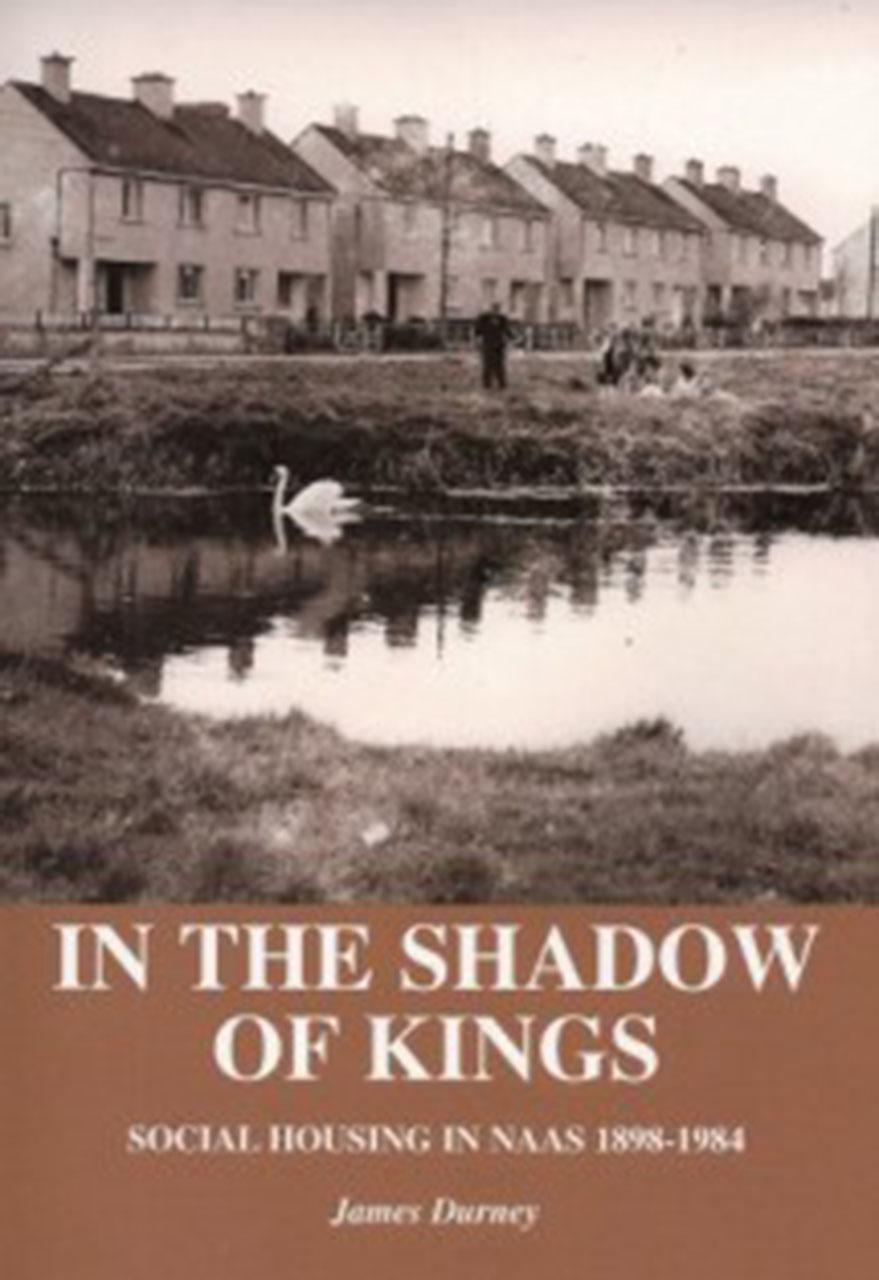 In The Shadow of Kings: Social Housing