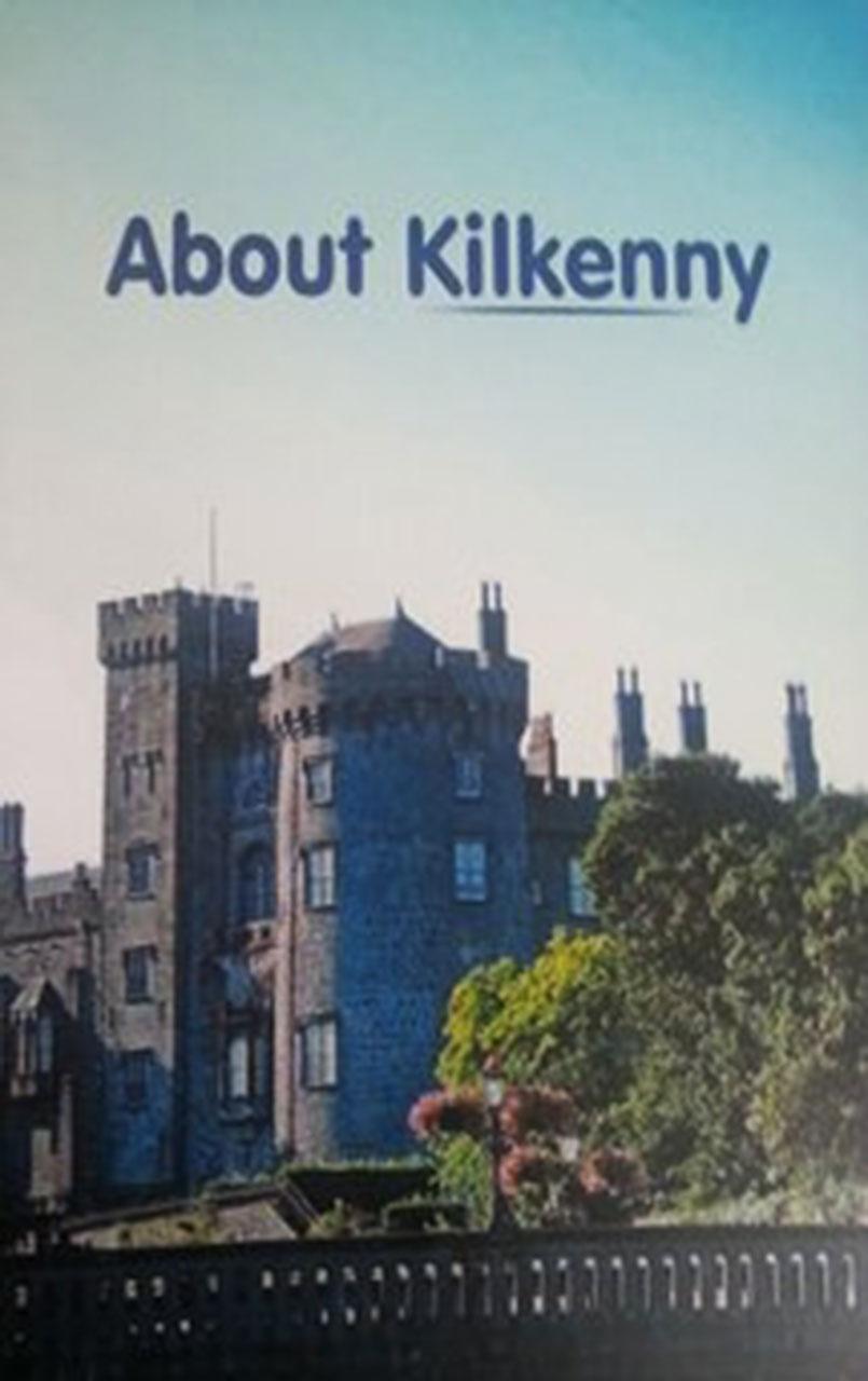 About Kilkenny