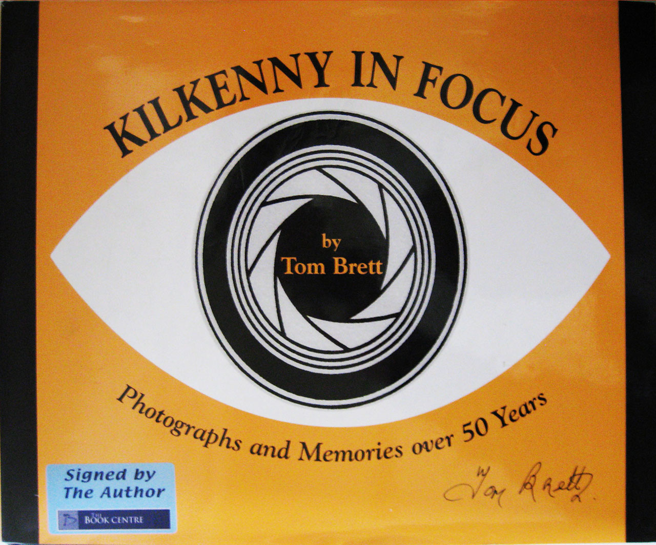 Kilkenny in Focus