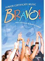 Bravo Music Workbook
