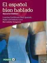 El Espanol Bien Hablado Second Edition