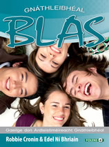 Blas Lc Irish Ordinary Level