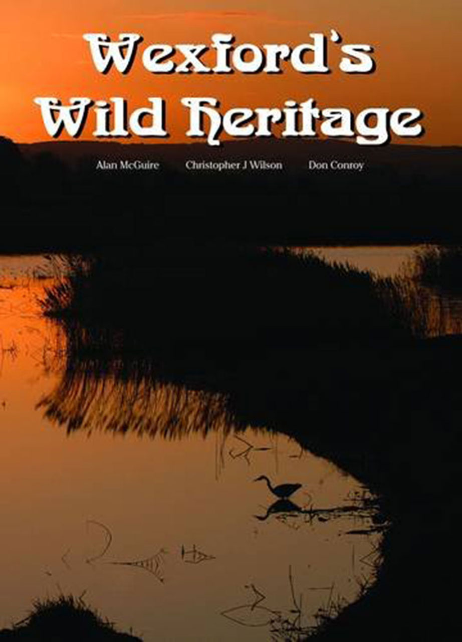 Wexford's Wild Heritage
