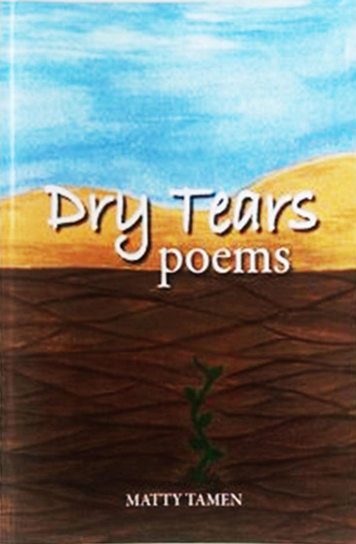 Dry Tears Poems