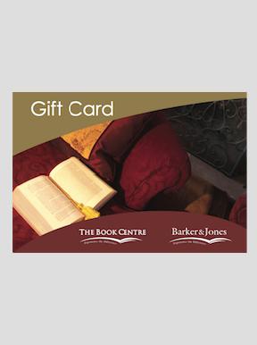 B. Fireside Gift Card €20