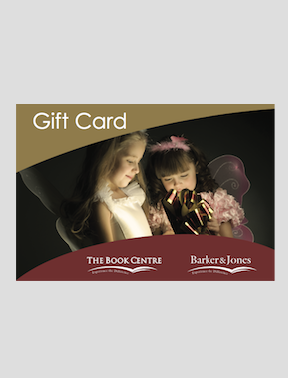D. Opening Box Gift Card €100