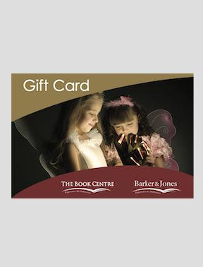 B. Opening Box Gift Card €20