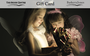 A. Opening Box Gift Card €10