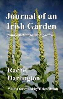 Journal of an Irish Garden