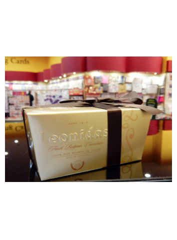 Leonidas Gift Box - 22 Chocolates