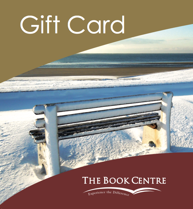 C. Tramore Winter Scene Gift Card €50