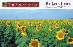 A. Sunflower Gift Card €10
