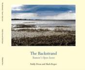 The Backstrand