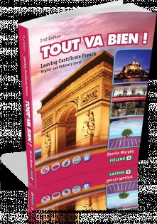Tout Va Bien! (Second Edition)