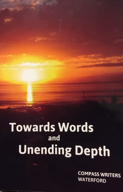 Towards Words and Unending Depth
