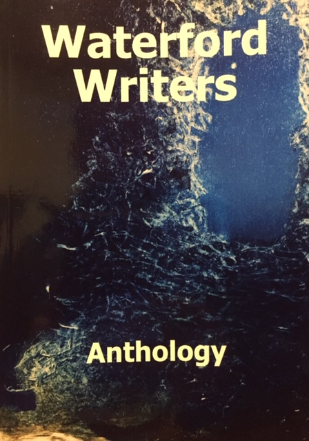 Waterford Writers Anthology
