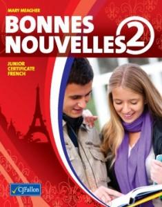 Bonnes Nouvelles 2 Set (Incl. Cds)