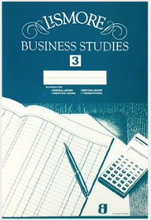 Business Studies Book 3