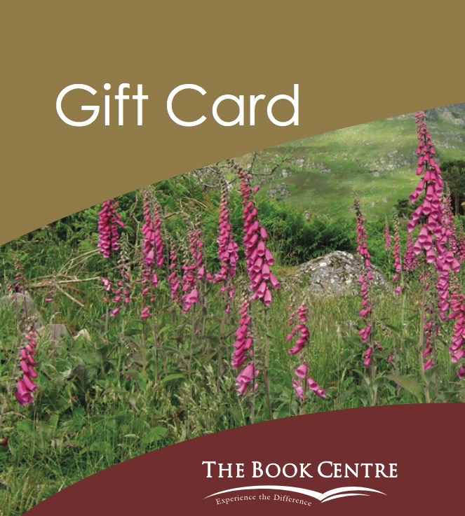 C. Fox Glove Gift Card €50