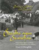 Scéalta agus Seanchas / Potatoes, Children and Seaweed