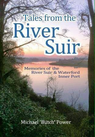 Tales from the River Suir
