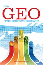New Geo (Junior Cert Geography)
