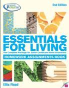 9780717146703 home economics junior cert,Design For Living Home Ec Book