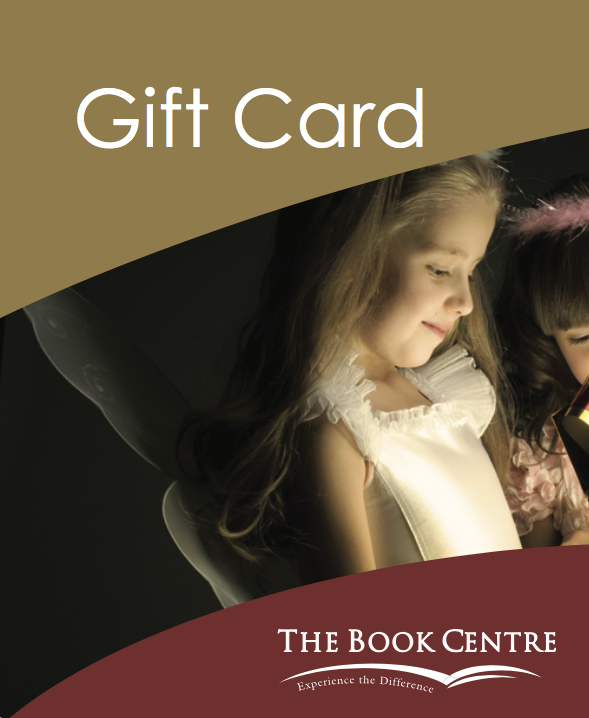 C. Opening Box Gift Card €50