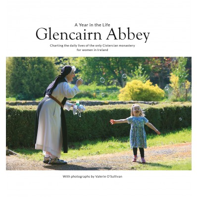 A Year In The Life Glencairn Abbey