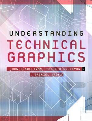 Understanding Technical Graphics Set